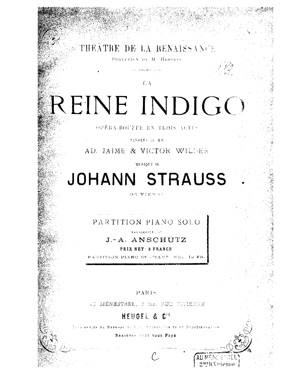 PMLP175778-Strauss - Indigo PS.pdf