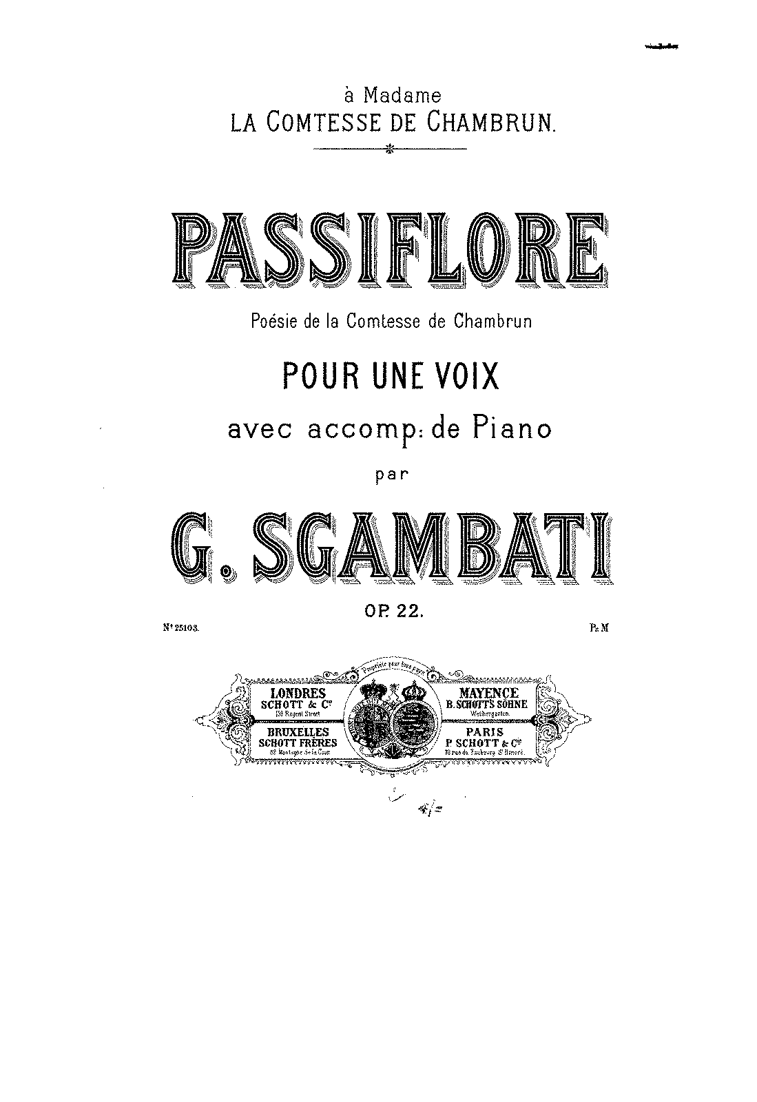 SIBLEY1802.16818.be74-39087012015055passiflore.pdf