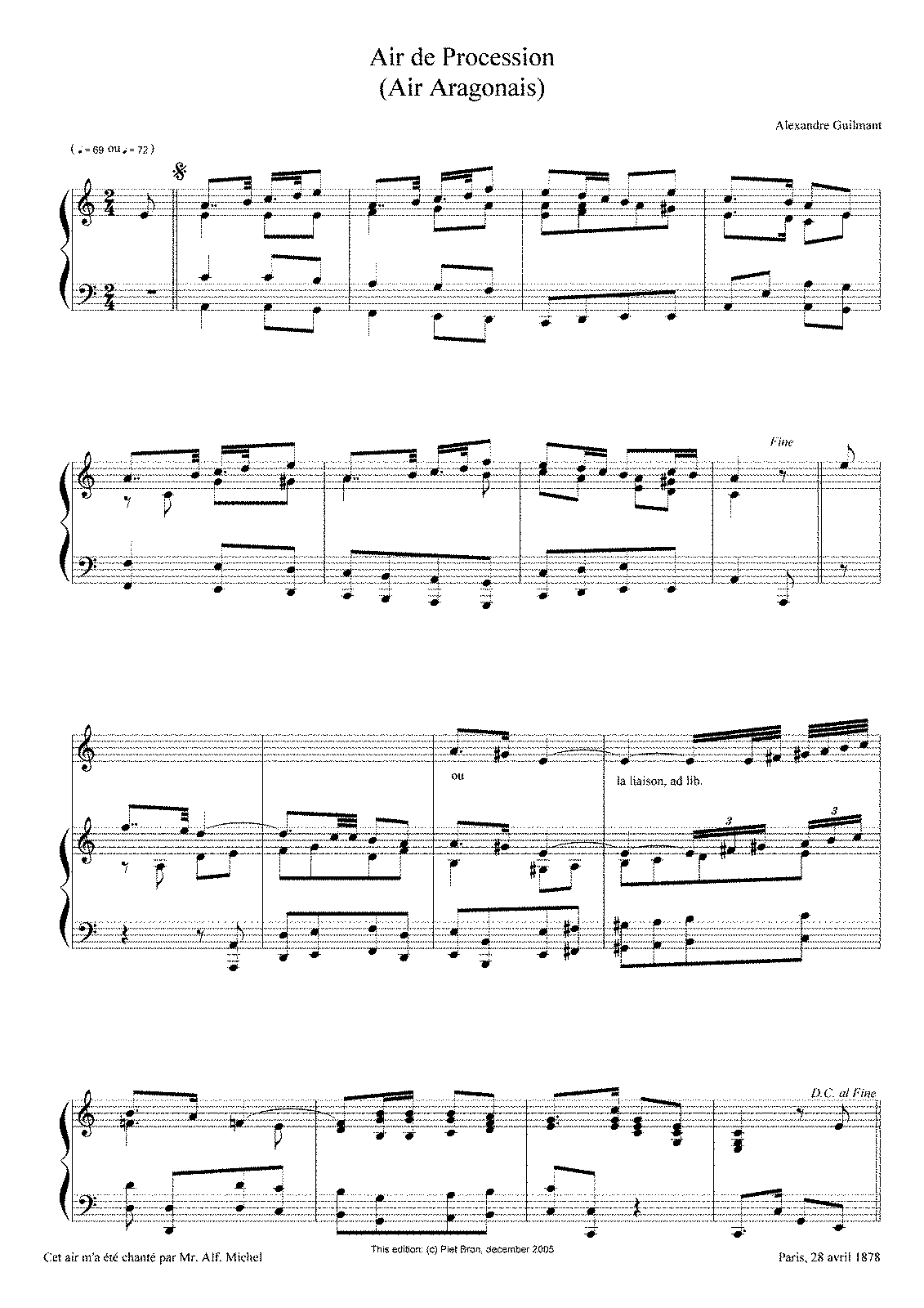 PMLP471396-Air de procession, Piano.pdf