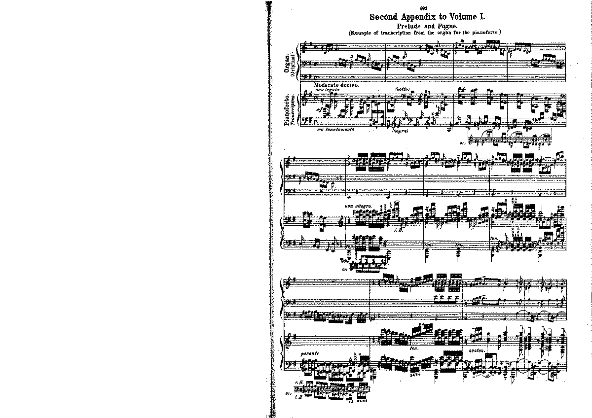 PMLP81054-Bach-Busoni Prelude and Fugue E minor Little BVB26 Schirmer English.pdf