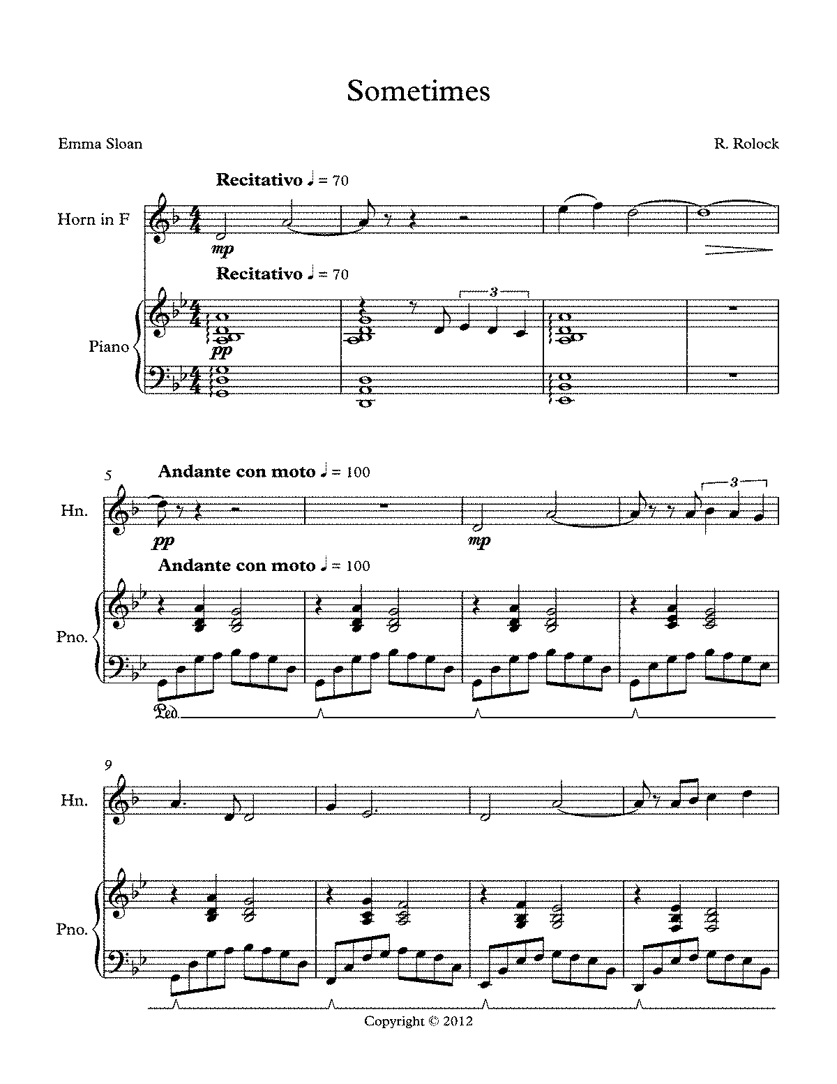 PMLP449519-Sometimes French Horn.pdf