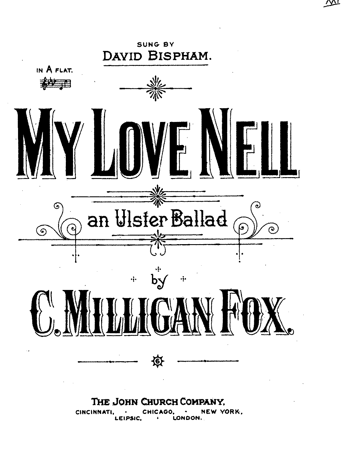 PMLP227627-Fox My Love Nell cropped.pdf