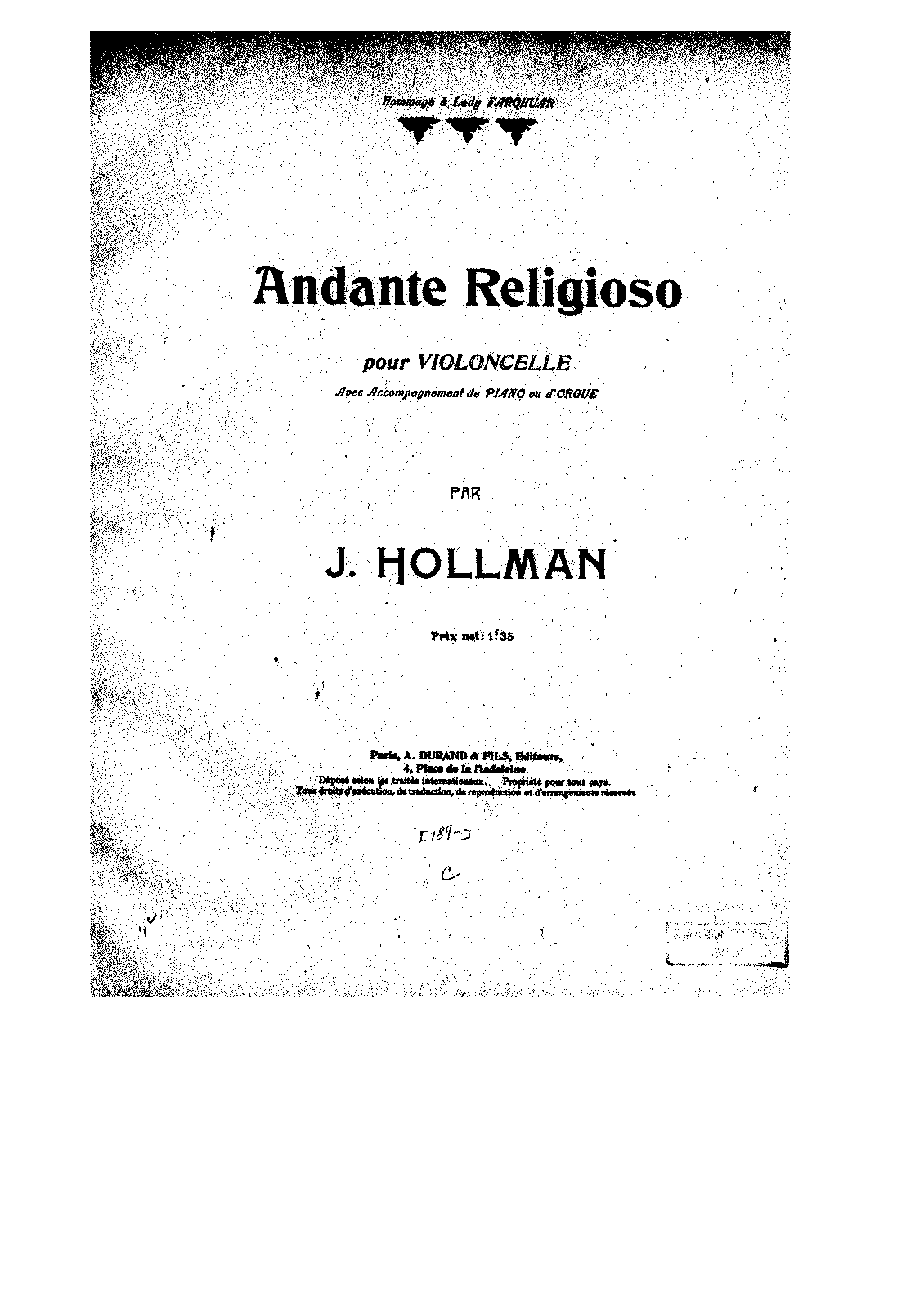 PMLP305617-Hollman - Andante for Cello and Piano or Organ pno.pdf