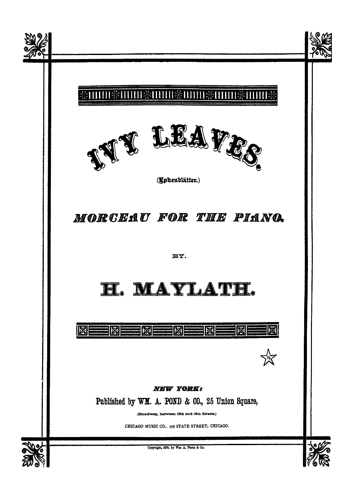 PMLP615376-Maylath - Ivy Leaves - Morceau.pdf