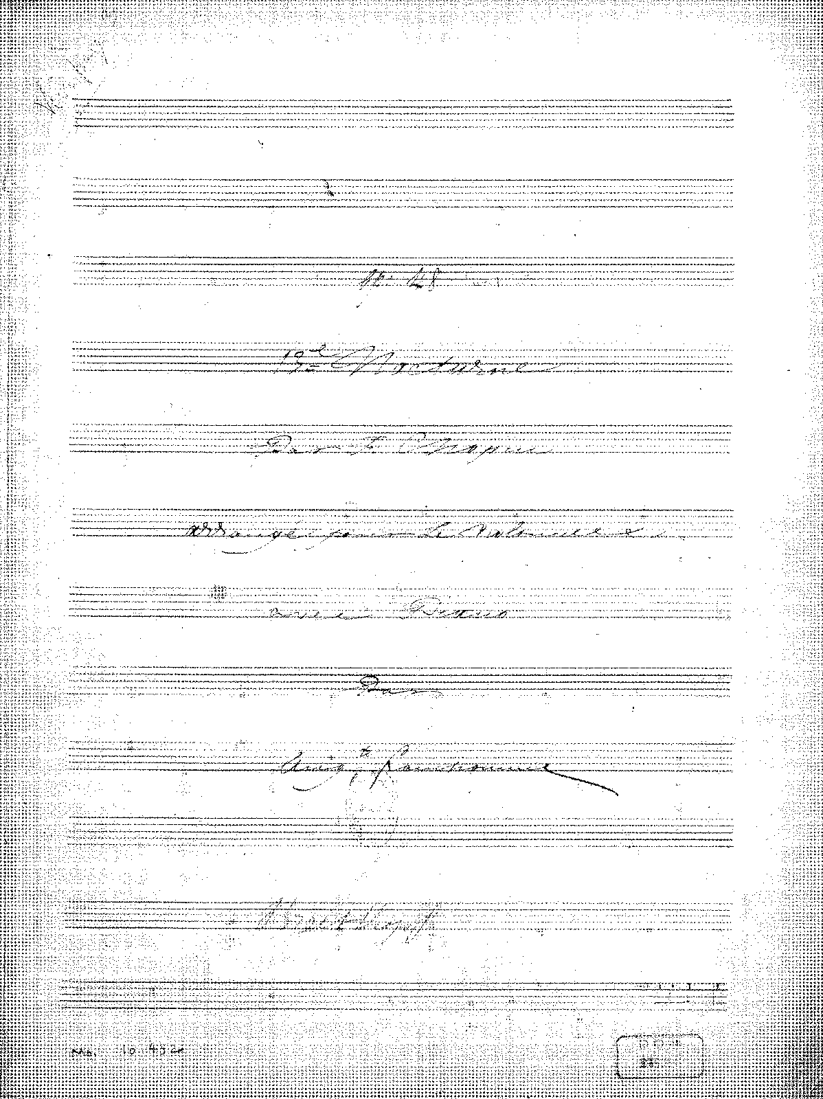 PMLP02308-Chopin - Nocturne No13 Op48 (Franchomme) for cello and piano manuscript.pdf
