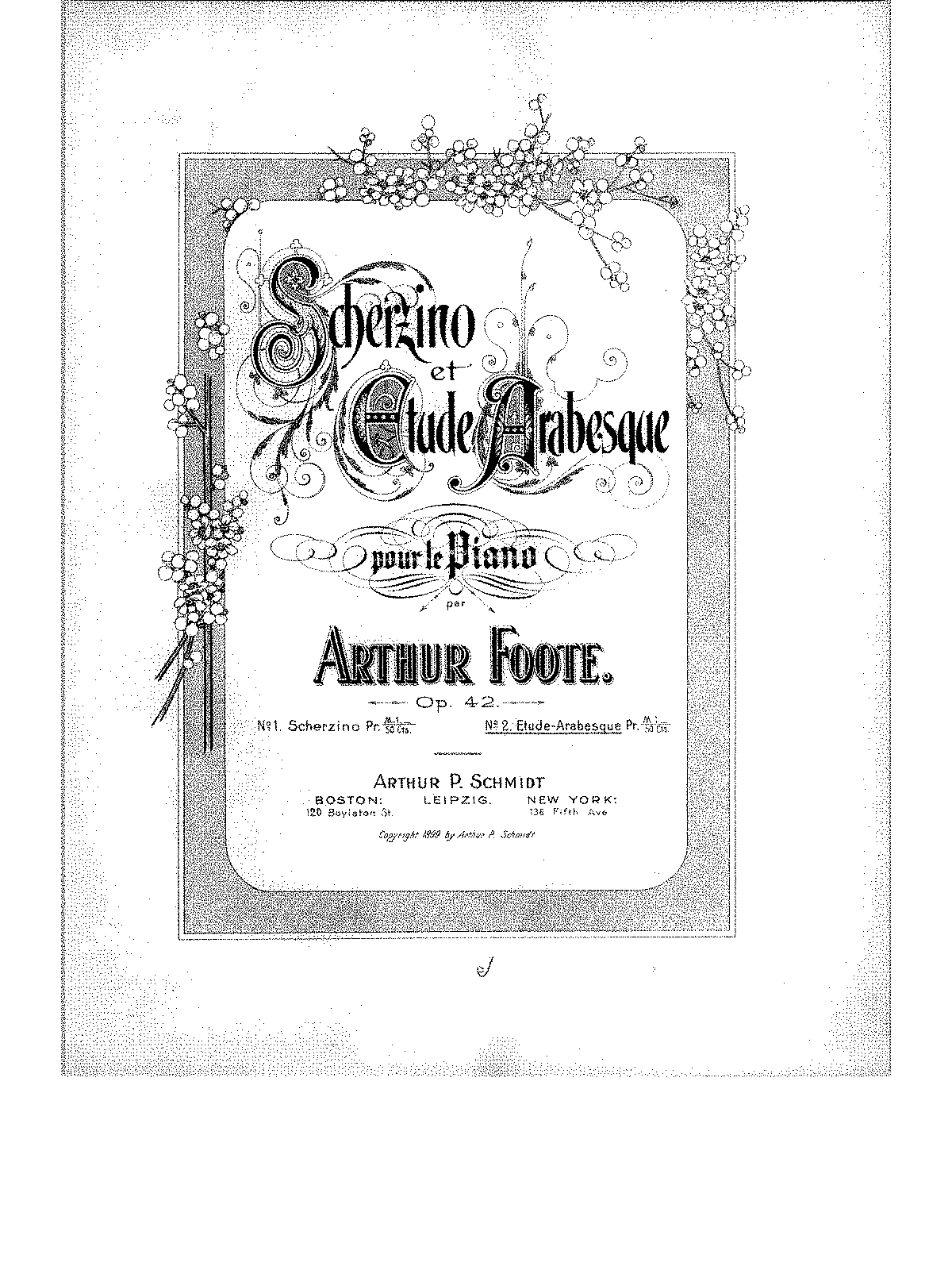 SIBLEY1802.7331.b9a9-39087012346526Etude-Arabesque color cover.pdf