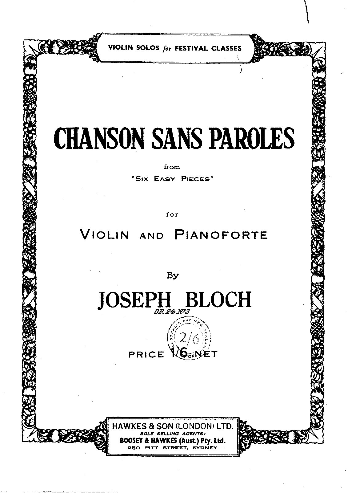 PMLP608558-Bloch - Chanson Sans Paroles Op24 No3.pdf