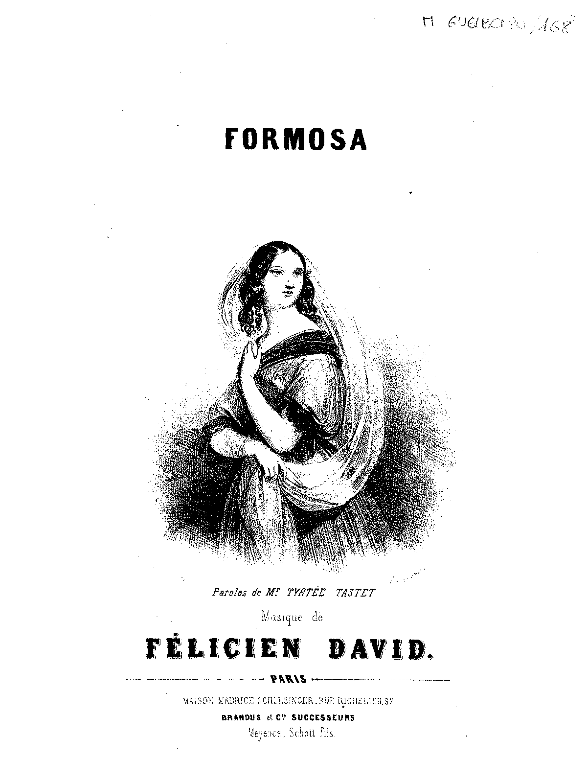PMLP416558-David - Formosa VPf.pdf