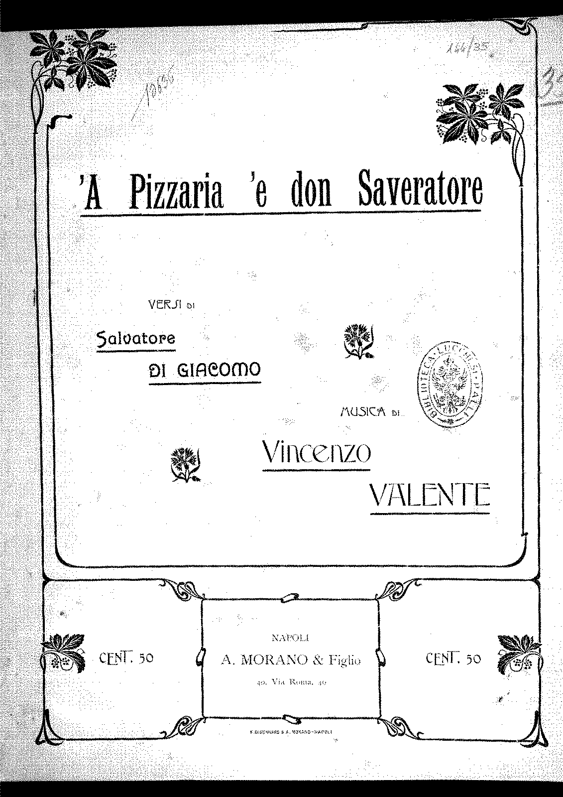PMLP711673-'A pizzaria 'e don Saveratore.pdf