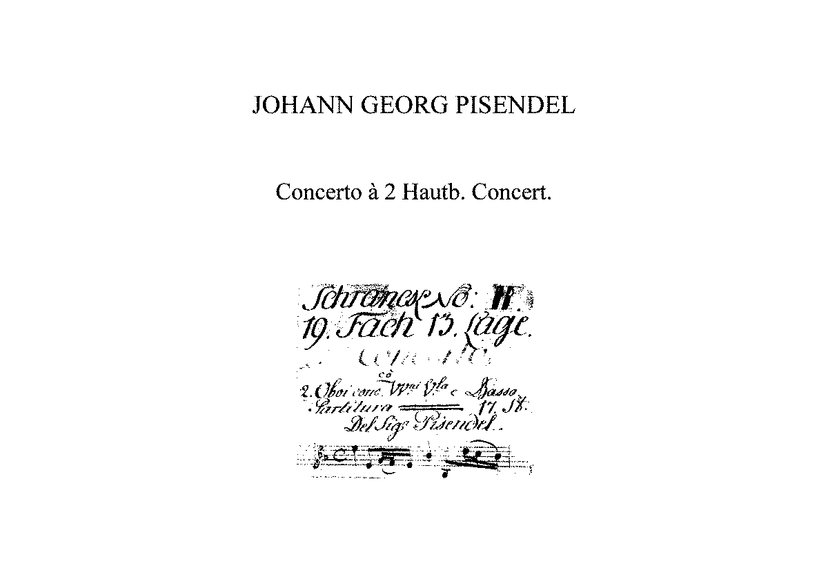 PMLP114396-Pisendel - Concerto in Eb - score and parts.pdf