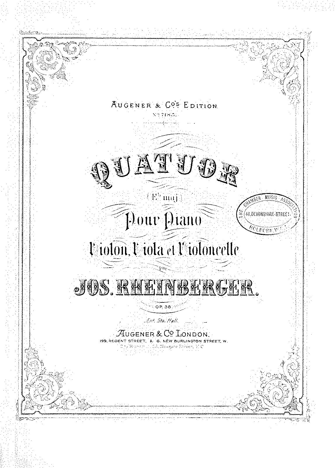 PMLP159230-Rheinberger - Piano Quartet Op.38 PS.pdf