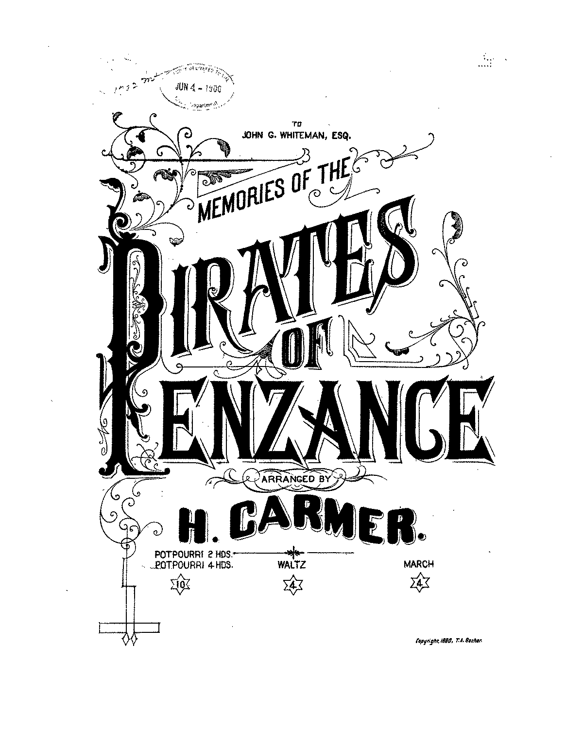 Carmer Pirates of Penzance piano 4 hands.pdf