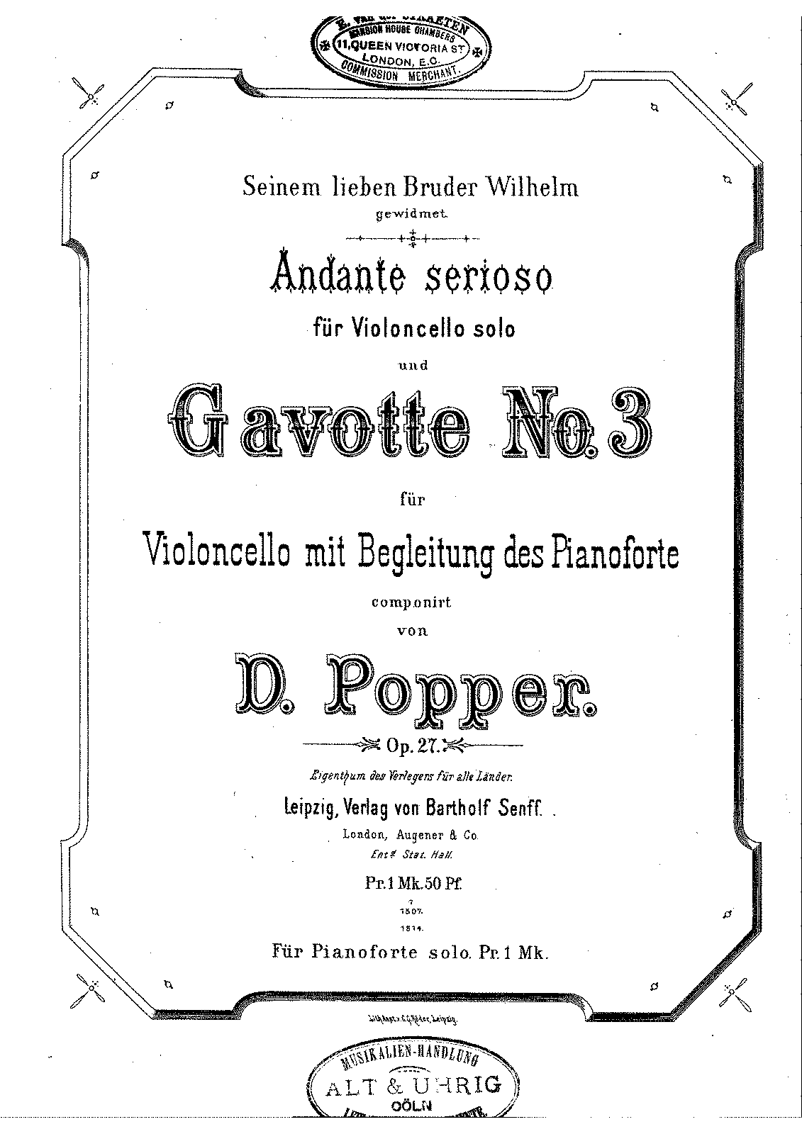 PMLP54265-Popper Praludium and Gavotte No3 Op27.pdf