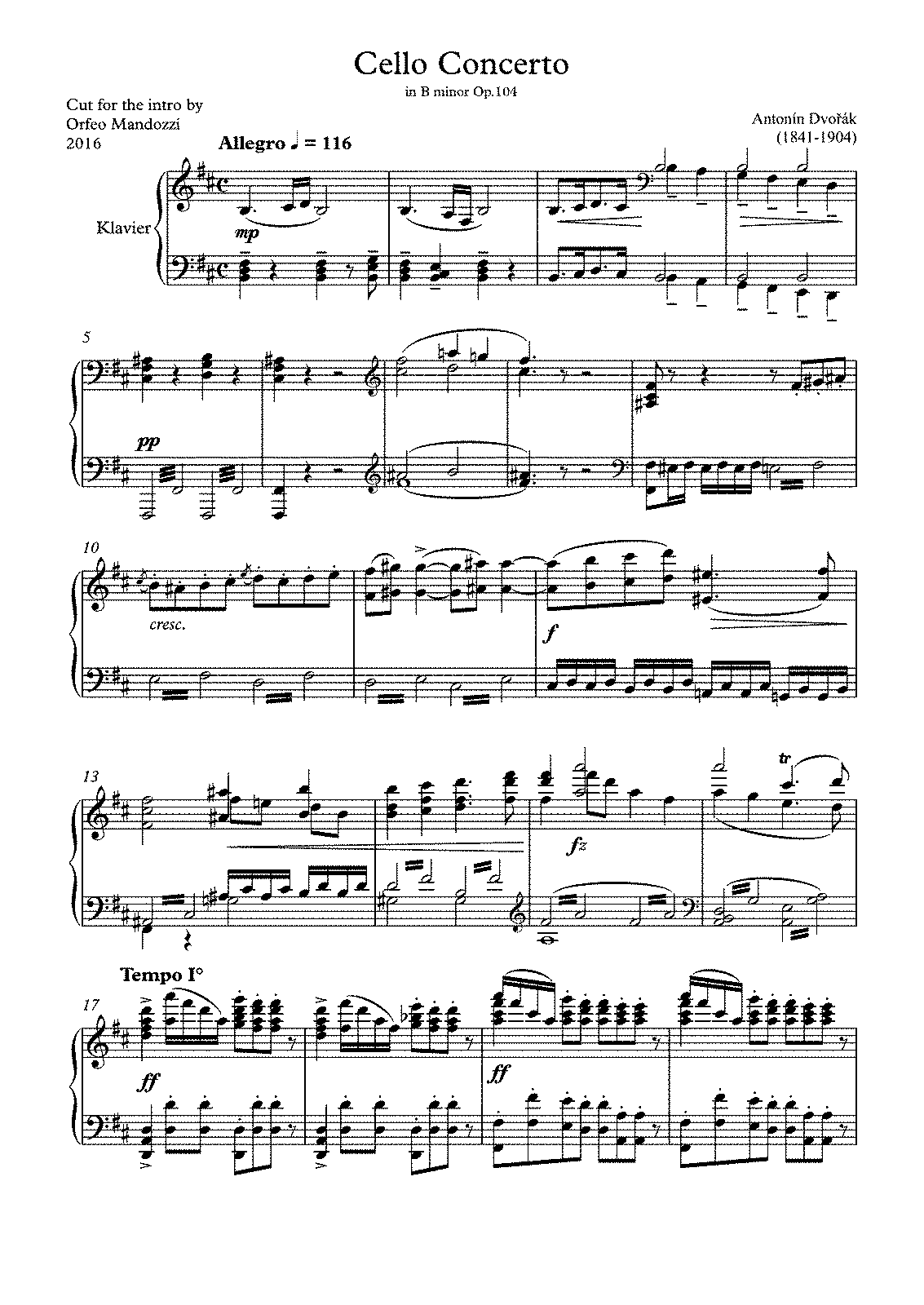 PMLP14438-Dvorak Cello Concerto cuts first Mouv Mandozzi Piano Part.pdf