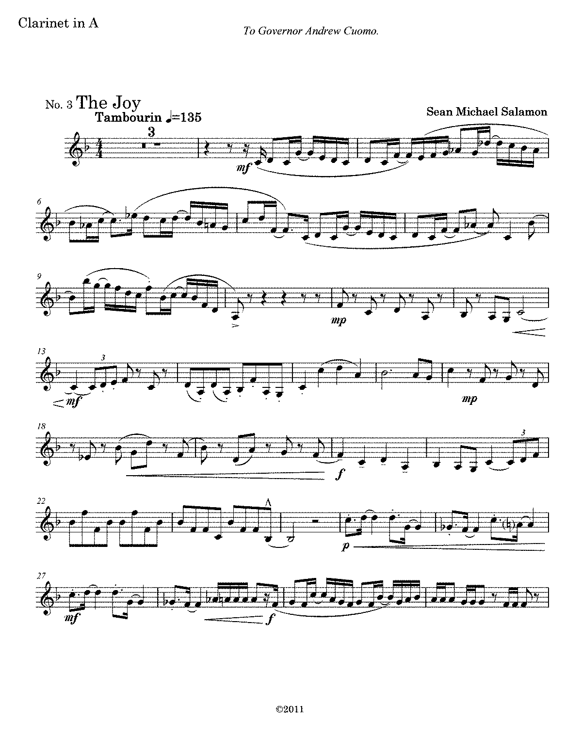 PMLP228518-June Dances (Salamon, Sean M.)- Clarinet in A (mov. III).pdf