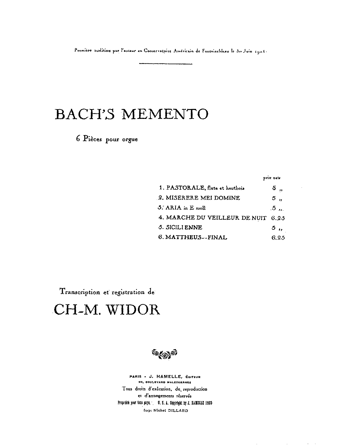 Widor Bach's Memento 6 Transcriptions for organ.pdf