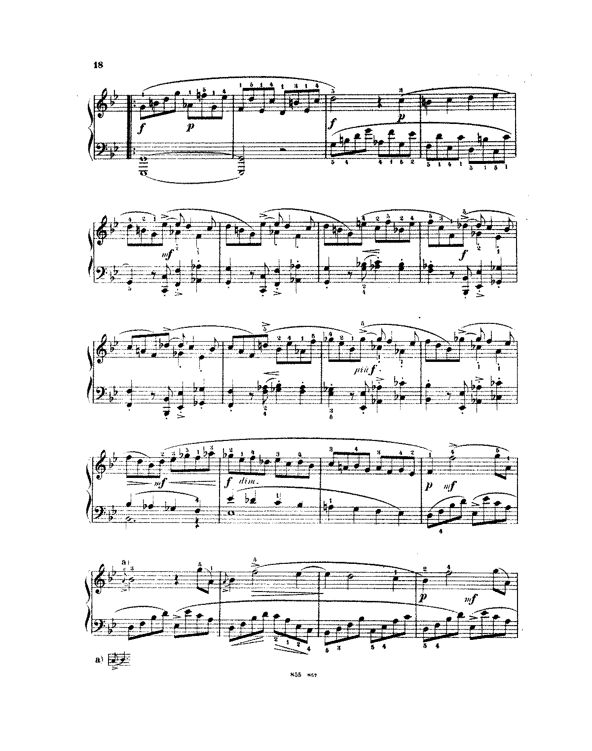 PMLP330561-Sibley1802.22722 - No. 7 - Sonata in F minor, K. 19.pdf