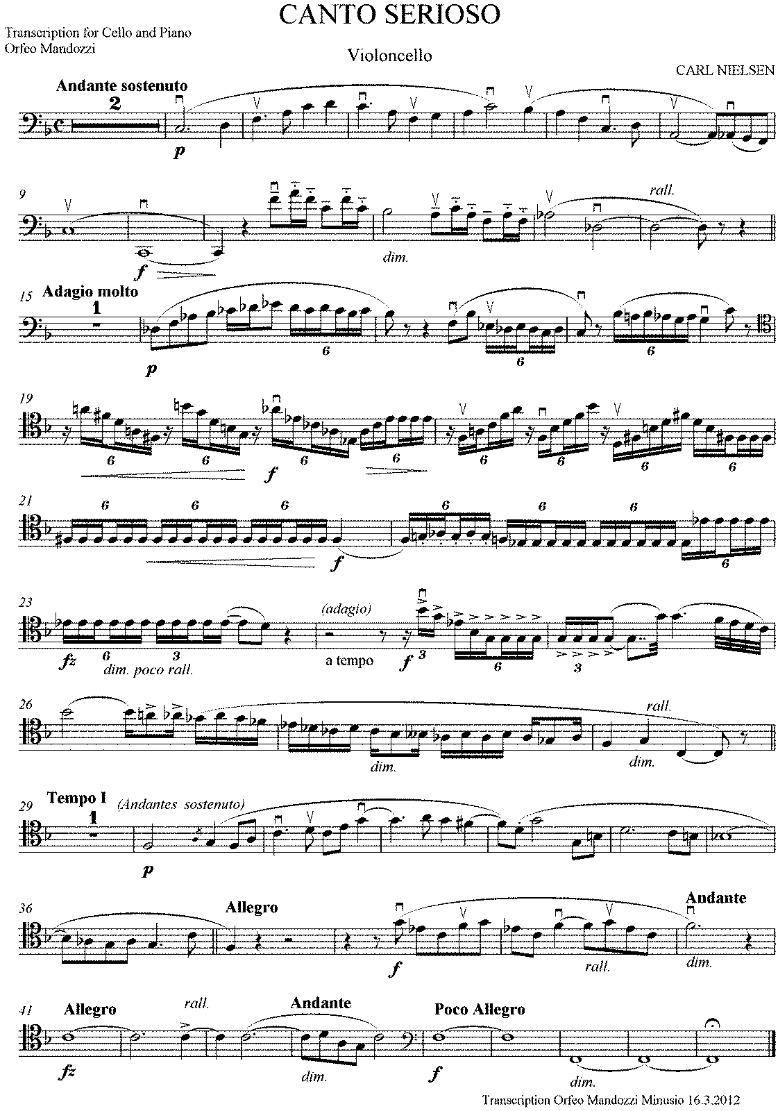 PMLP05036-Nielsen Canto Serioso Cello Part.pdf