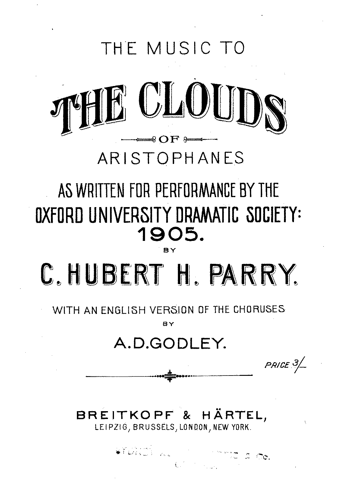 PMLP319934-Parry - The Clouds, Segment 1.pdf