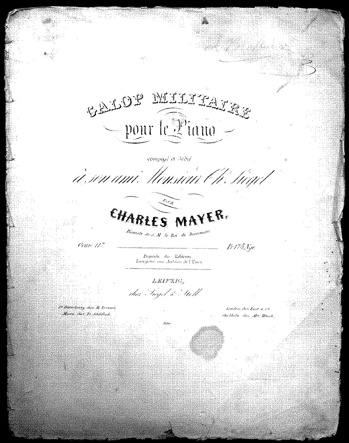 PMLP25970-Charles Mayer Galop Militaire Op. 117.pdf