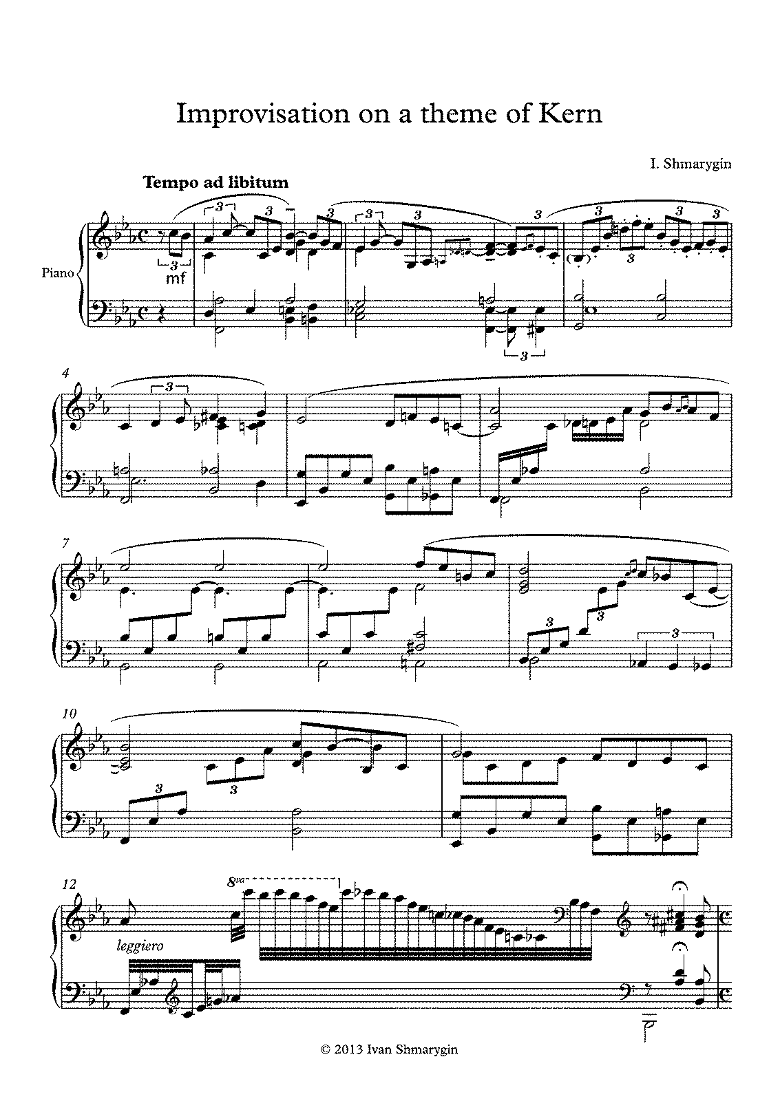 PMLP613423-Shmarygin-Improvisation on a theme of Kern.pdf