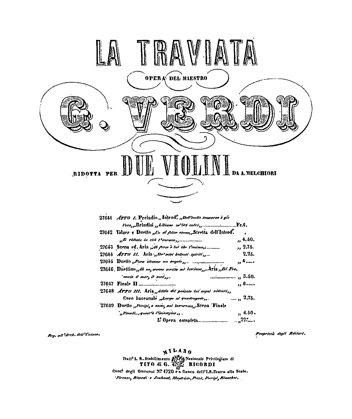 PMLP16223-Verdi La Traviata for 2 Violins.pdf