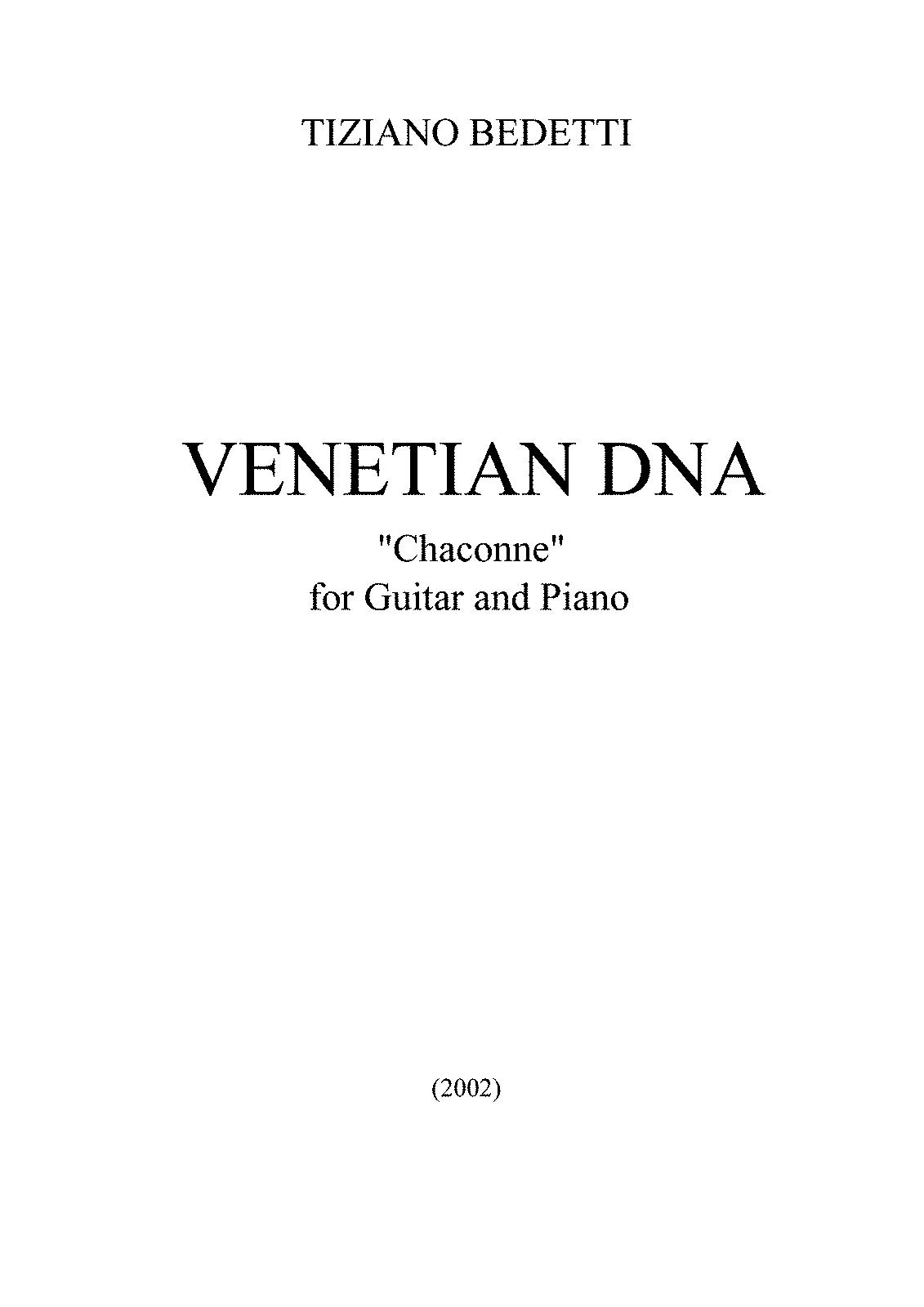 PMLP207786-Venetian-DNA-for-Guitar-and-Piano.pdf