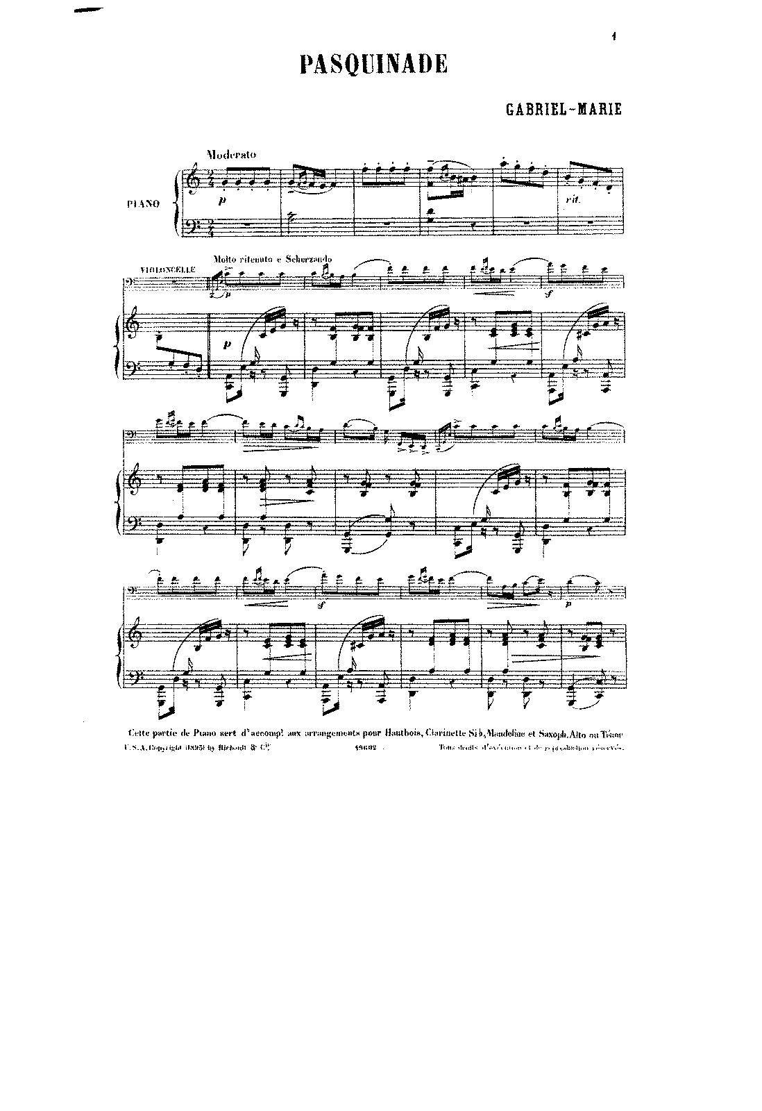 PMLP143144-Marie - Pasquinade for Cello and Piano score.pdf