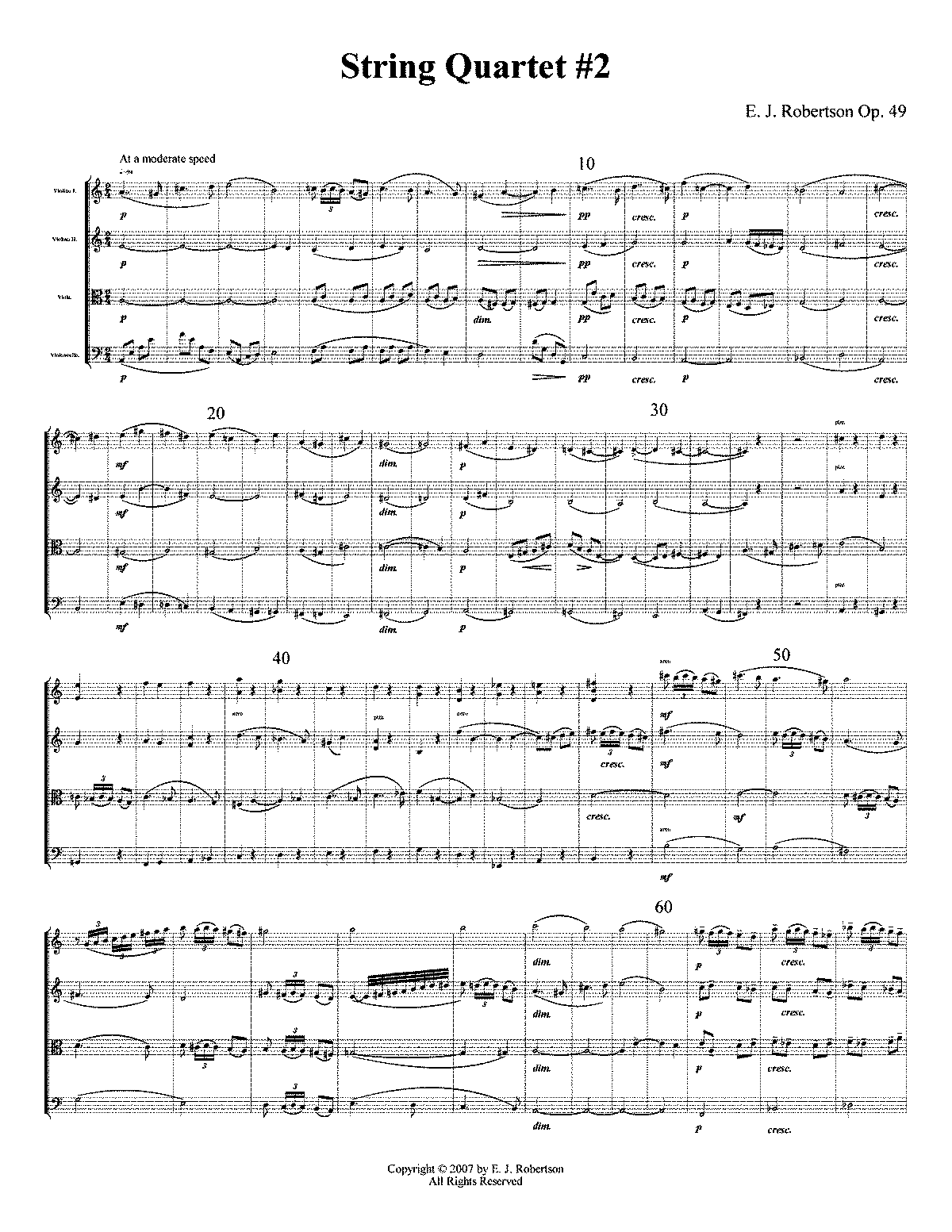 PMLP474522-String Quarttet -2 SCORE.pdf