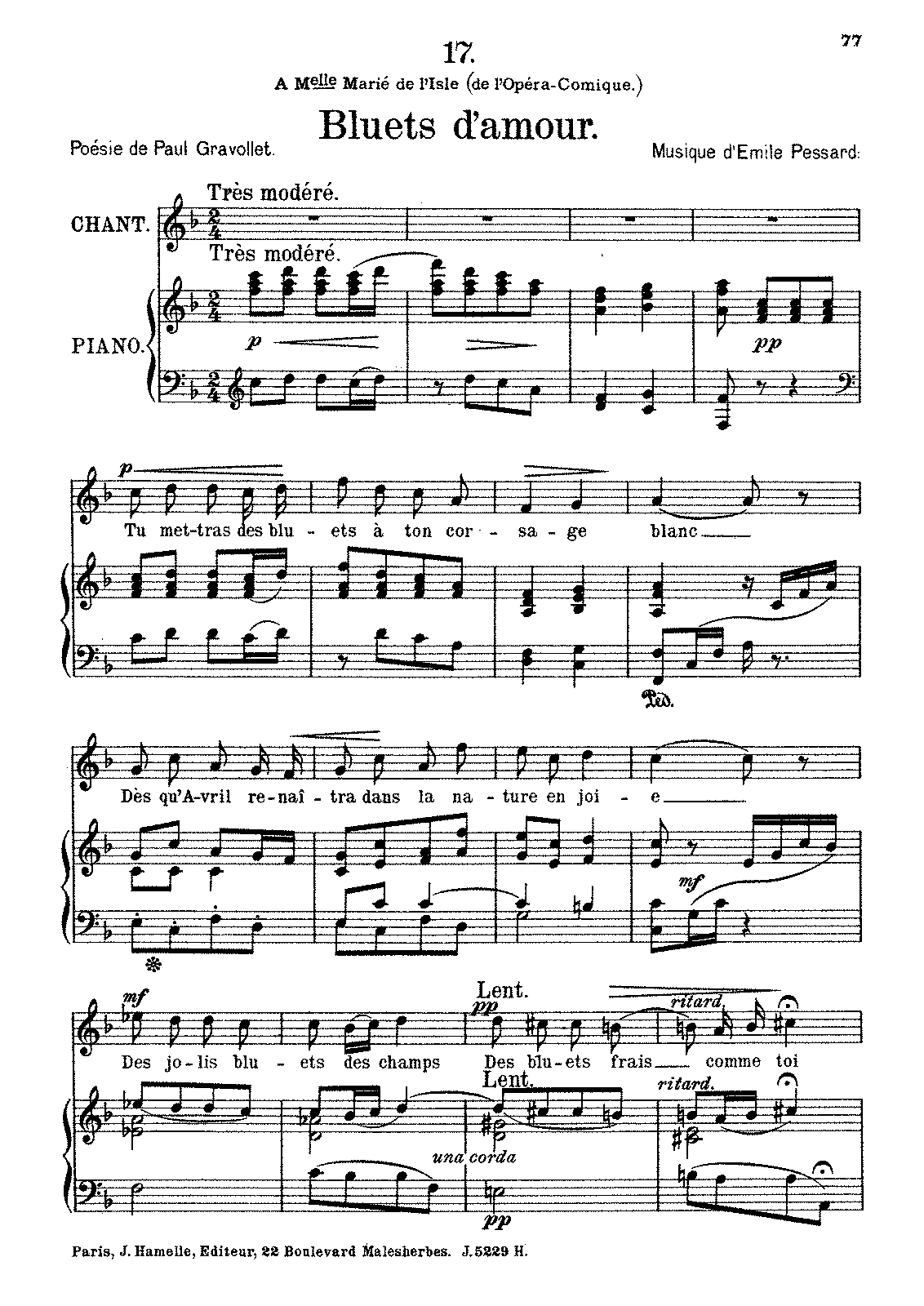 PMLP194958-Pessard - Bluets d'amour (voice and piano).pdf