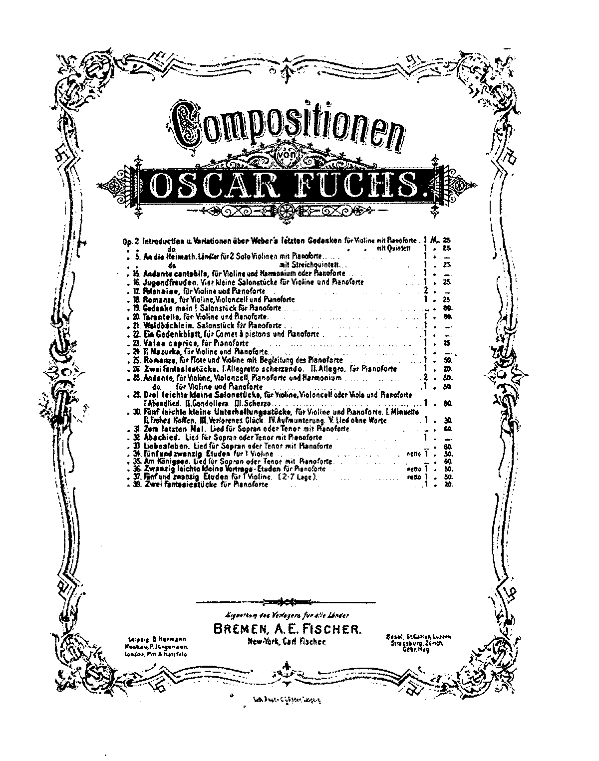 PMLP121490-Fuchs - 3 Salonstucke Op29 Violin Cello (or Viola) and Piano.pdf