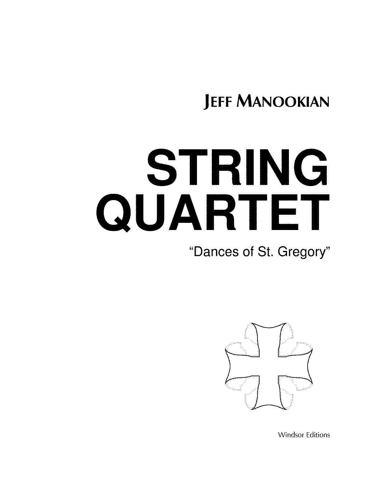 PMLP118692-STRING QUARTET - Violin One - 1st movement.pdf