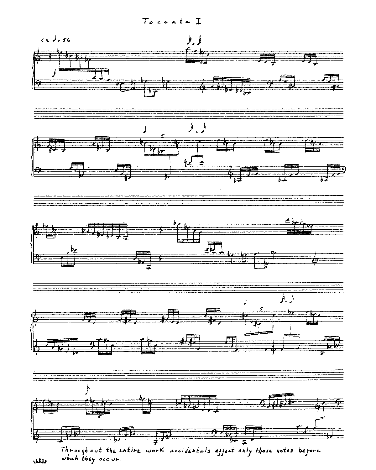 PMLP310738-Toccatas and Arias for Harpsichord.pdf