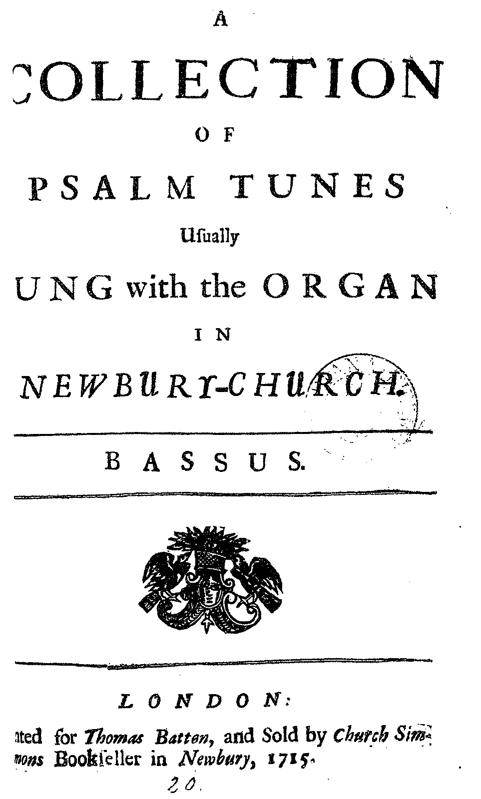 PMLP182800-collection of tunes for newbury church 1715.pdf