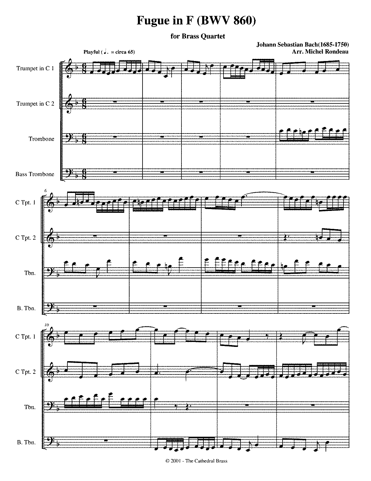 prelude & fugue xv in g major johann sebastian bach essay Free sheet music and accompaniments - instruments: harpsichord and fugue in d minor by johann sebastian bach bach - prelude and fugue no 15 in g major.