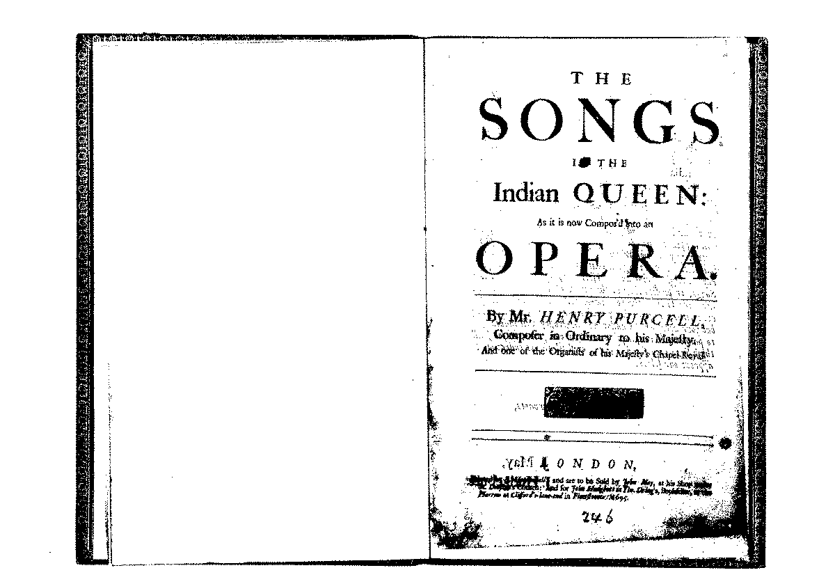 PMLP202974-Purcell songs in indian queen.pdf