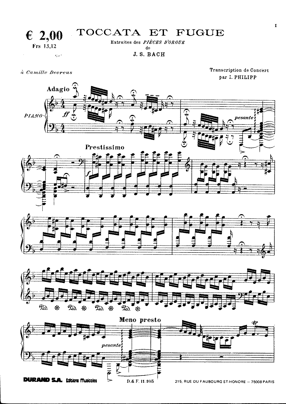 PMLP58372-philipp- bach toccata and fugue in d minor.pdf