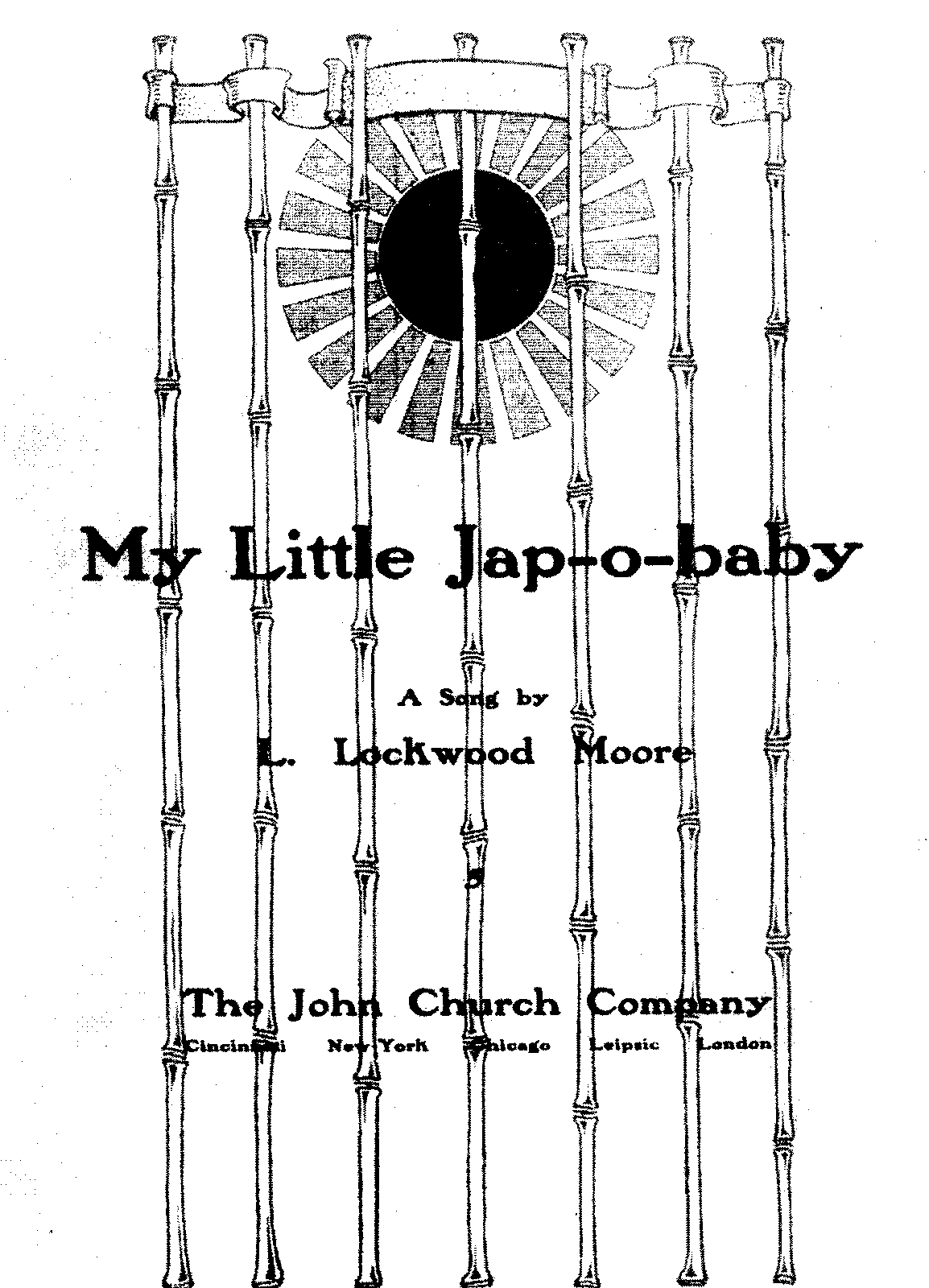 PMLP230532-Moore My Little Jap-o-baby cropped.pdf