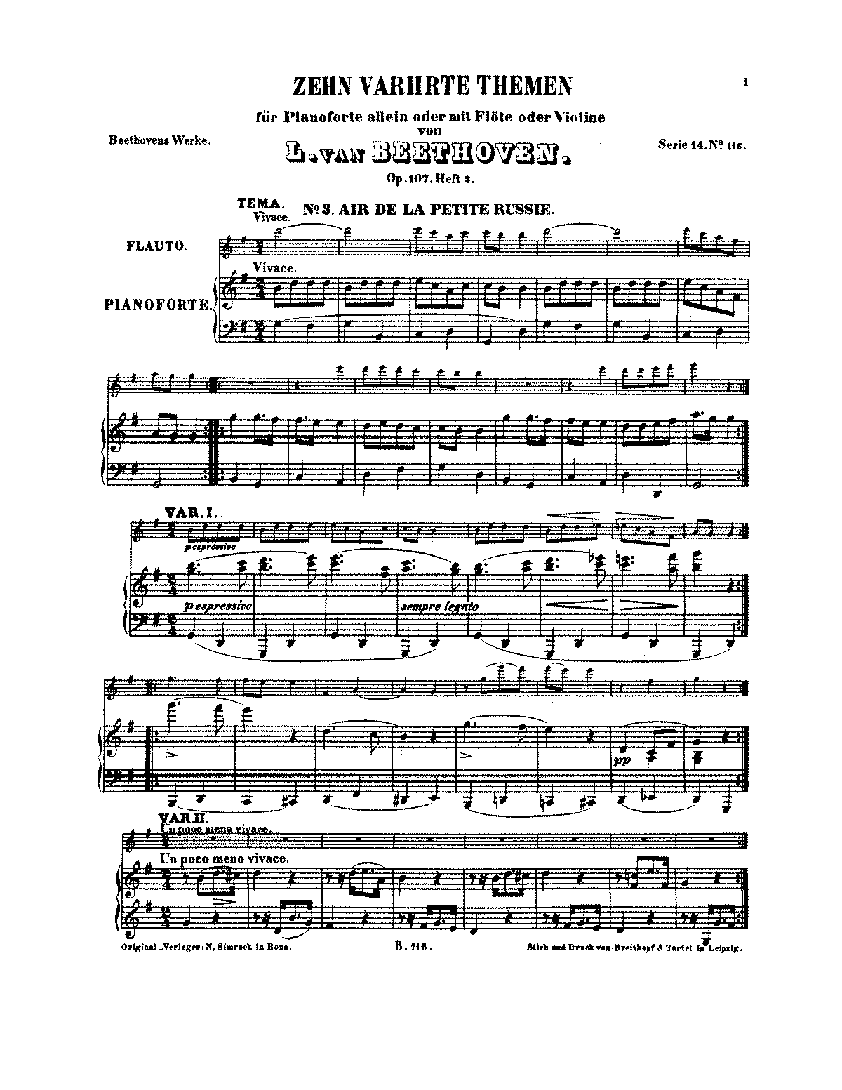 Beethoven 10themesandvariations op107 heft2 piano.pdf