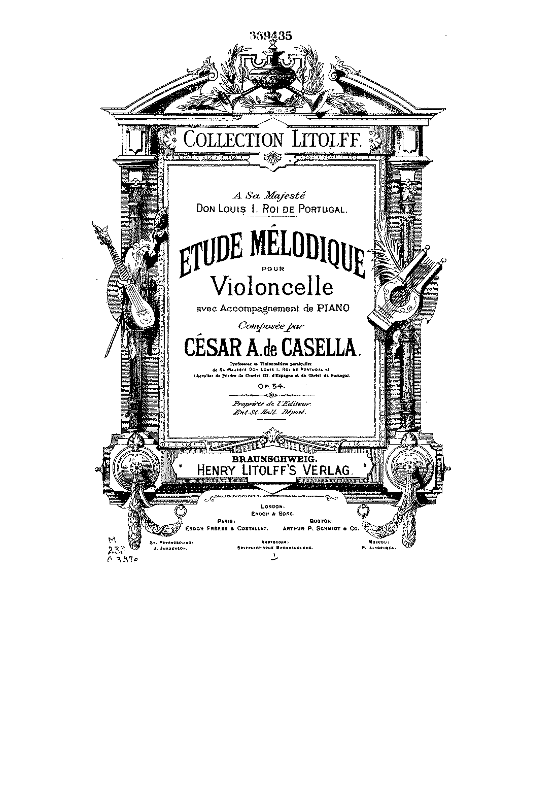 PMLP136001-Casella - Etude Melodique for Cello and Piano Op54 score.pdf