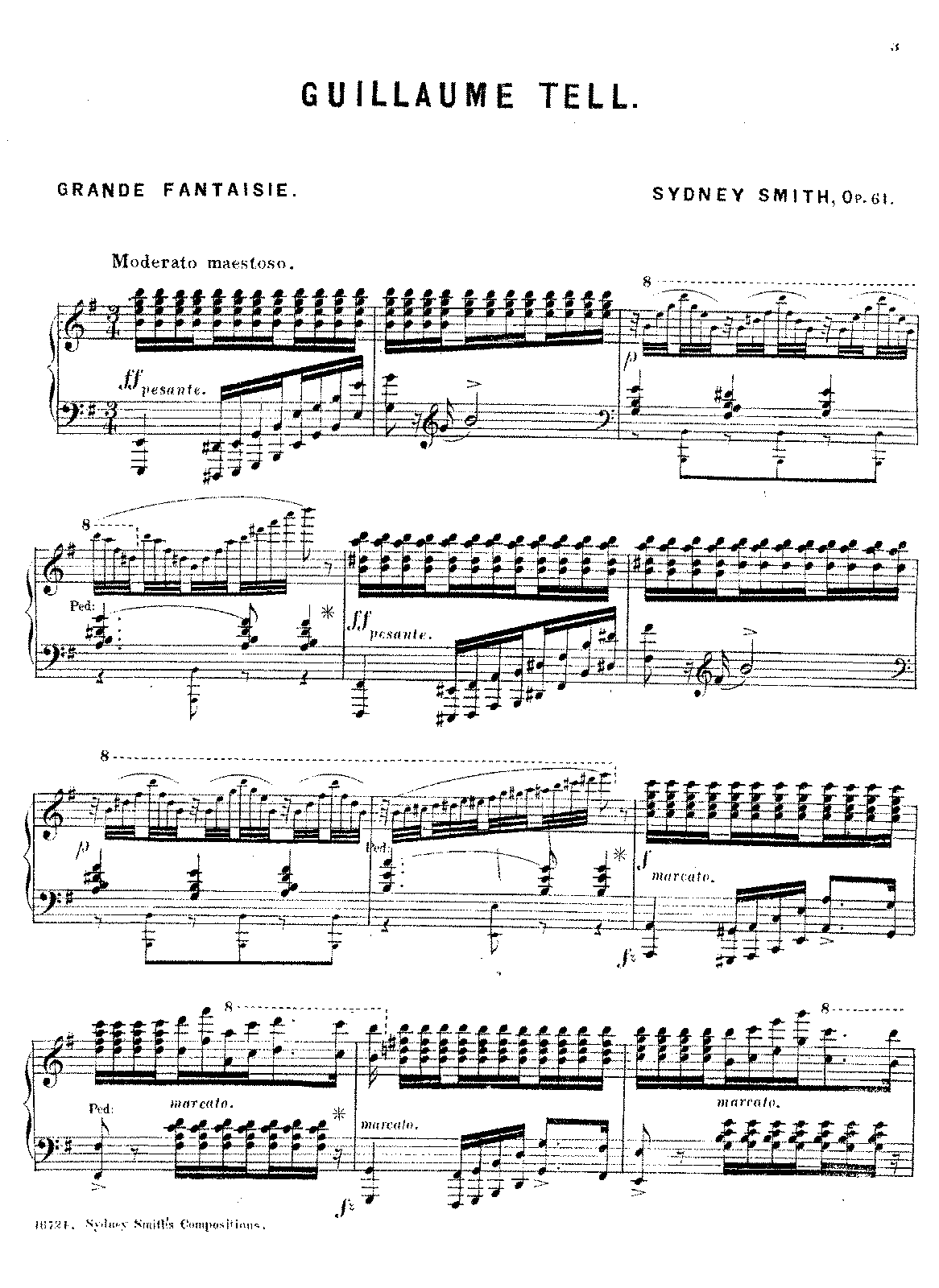 PMLP112964-Smith, Sydney op.61 rossini william tell.pdf