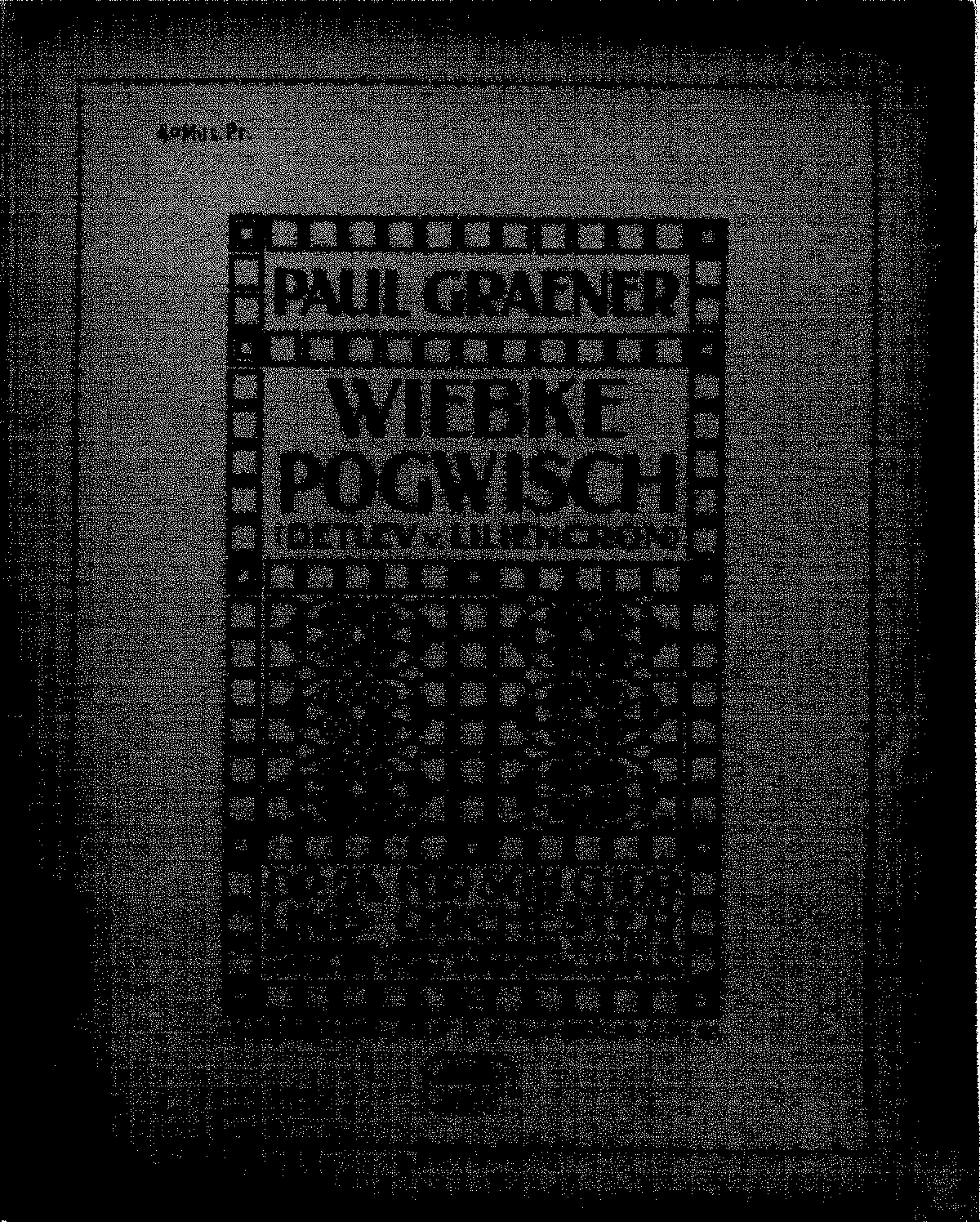 PMLP428443-Graener Opus 24 score for upload.pdf