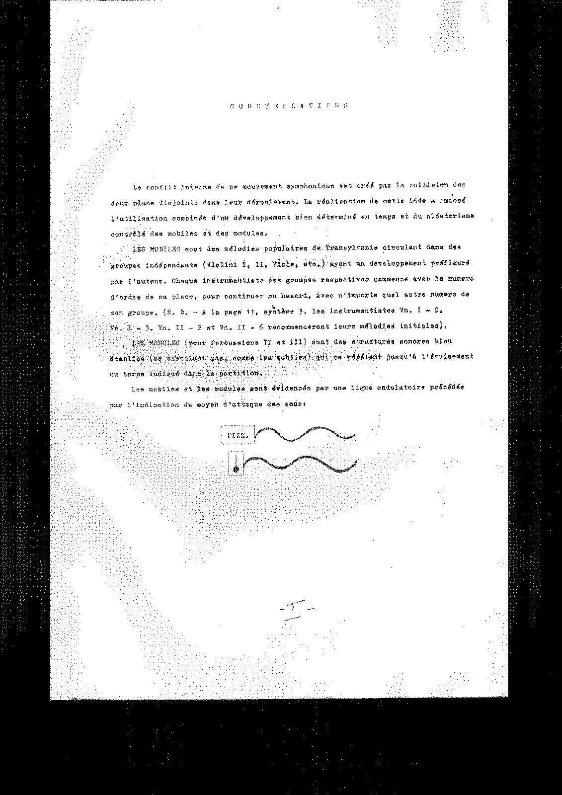 PMLP542577-SerbanNichifor Constellations 1977 a3.pdf