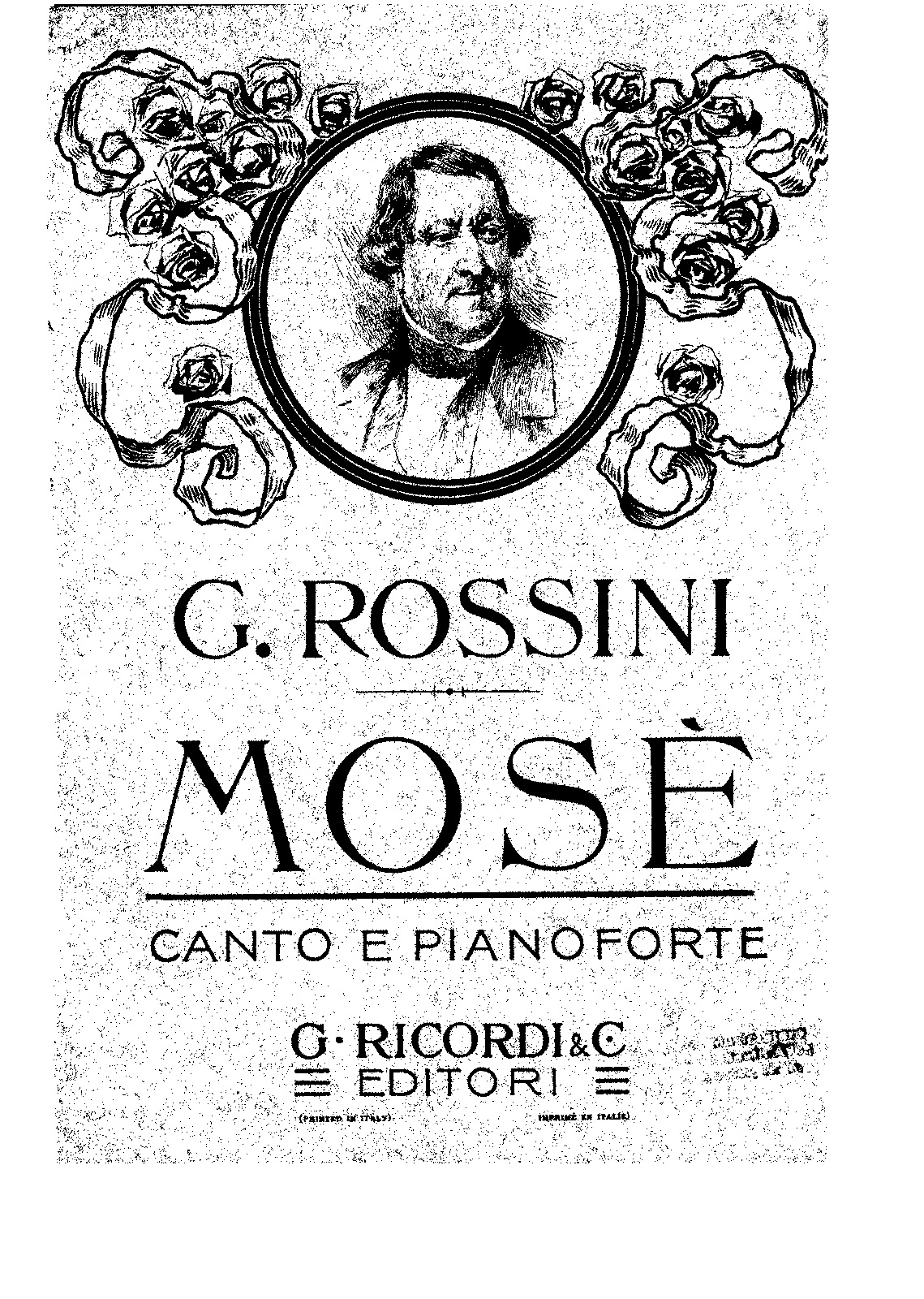 PMLP177805-Rossini - Mose VS1 Sibley.1802.17172.pdf