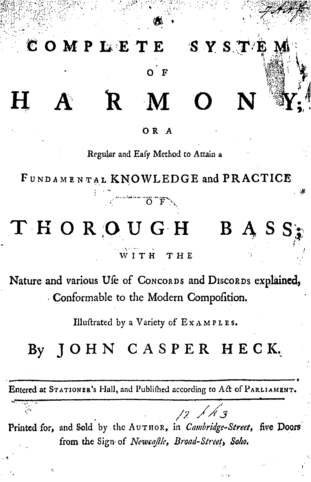 PMLP146676-Heck A complete system of harmony 1768.pdf