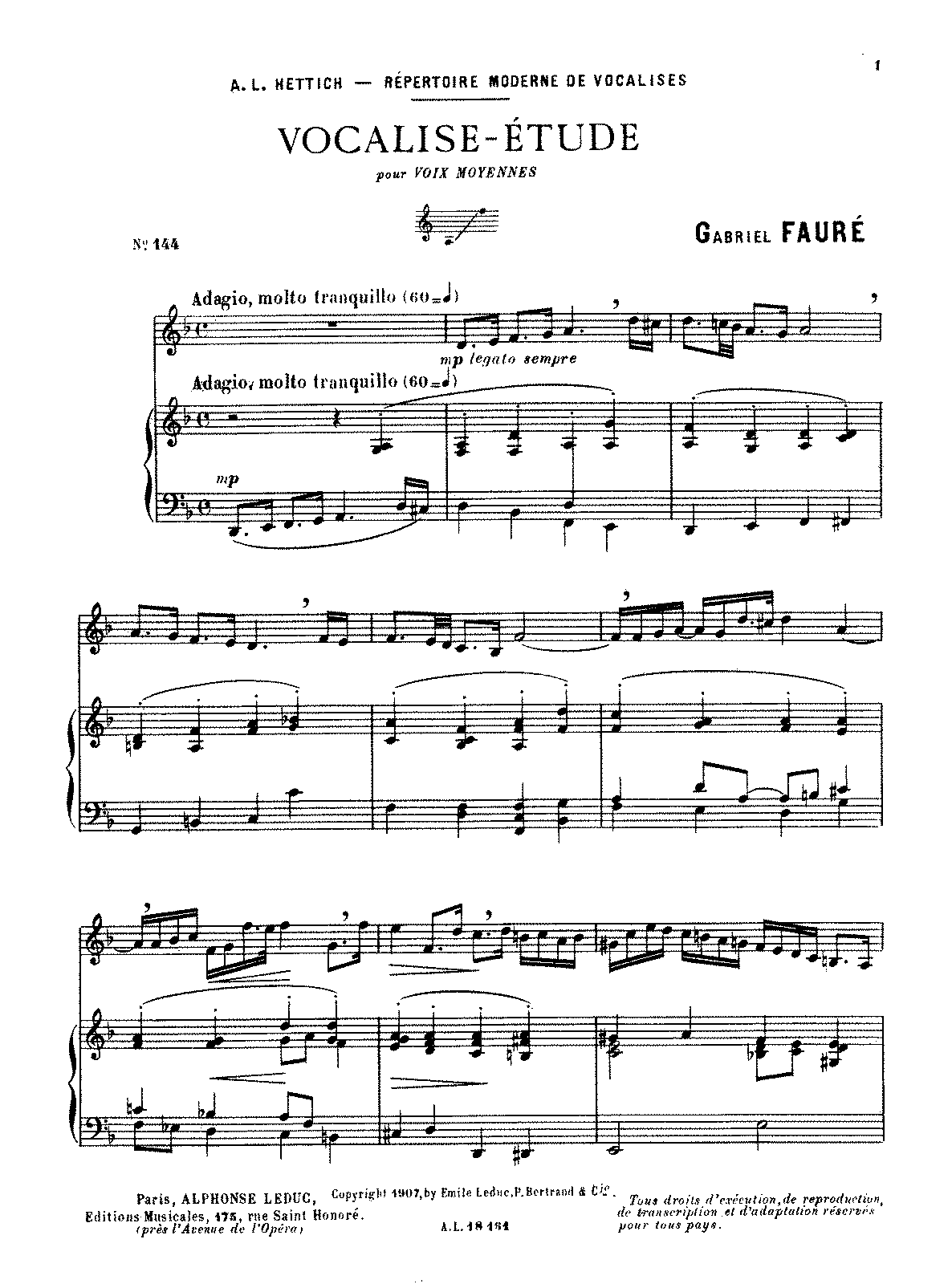 PMLP55596-Fauré - Vocalise etude d min (voice and piano).pdf