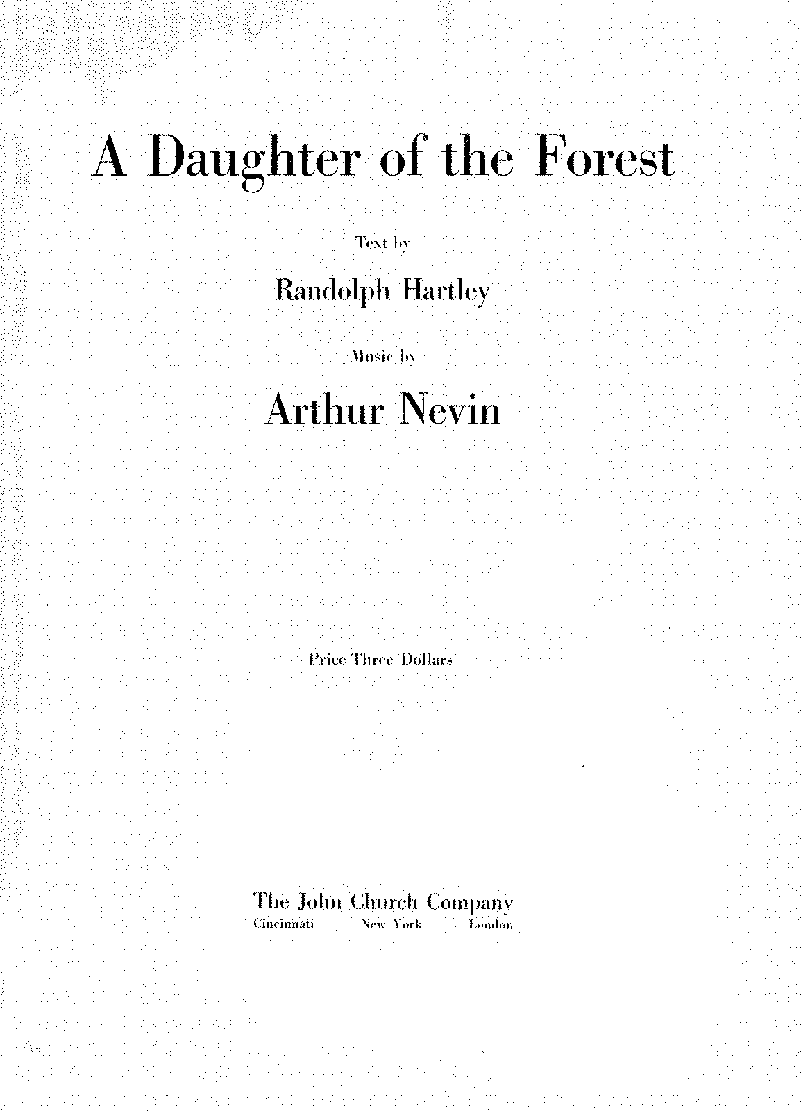 PMLP290742-Nevin - Daughter of the Forest VS IArchUNC.pdf