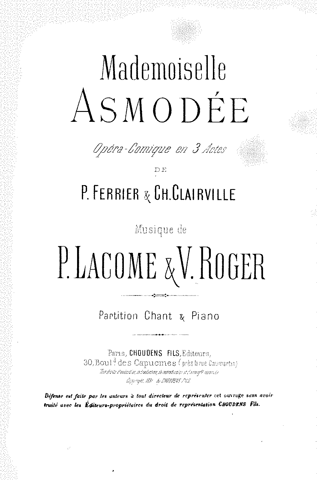 PMLP209535-Lacome - Mademoiselle Asmodee VS.pdf