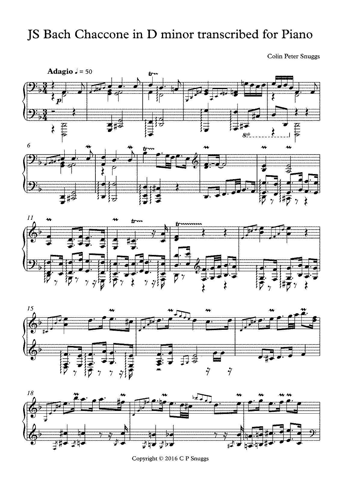 PMLP697190-JS Bach Chaccone in D minor BWV 1004 Transcribed for piano.pdf