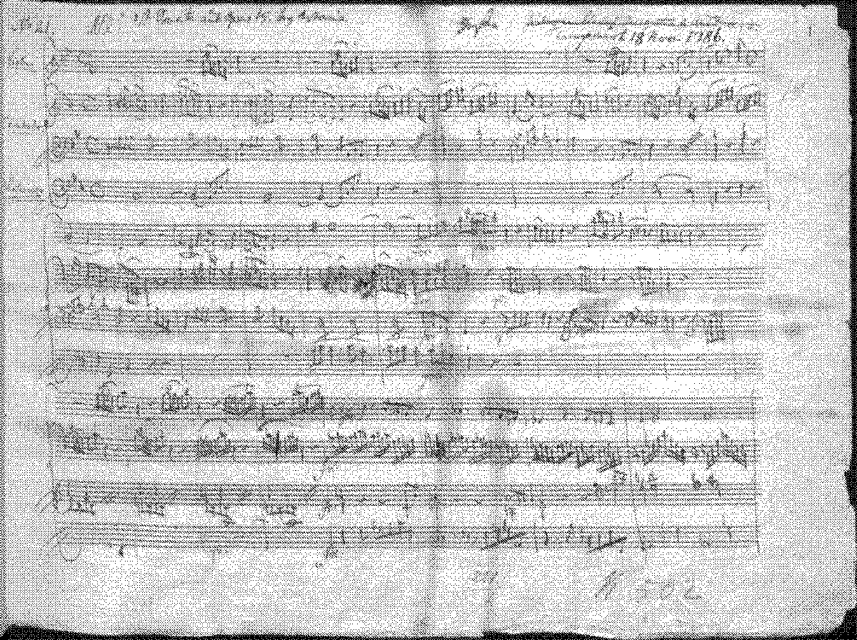 PMLP76538-Mozart - Trio in Bb Major, K502 -autograph-.pdf